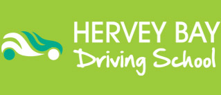 Hervey-Bay-Driving-School-Logo.jpg